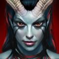 Portrait de Darklinkgc