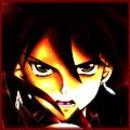 Portrait de Koizumi
