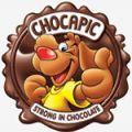 Portrait de Chocapic