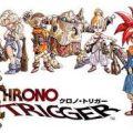 Portrait de Chrono Trigger