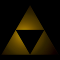 Portrait de May The Triforce Be With You