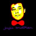 Portrait de jujubrothertv