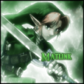 Portrait de Matlink
