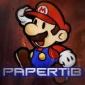 Portrait de PaperTib