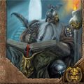 Portrait de Thorgrim