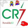 Portrait de Ronaldo62