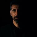 Portrait de Serjical