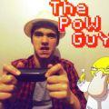 Portrait de Pow Guy