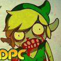 Portrait de Dragoon-Pacman