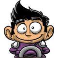 Portrait de charly593
