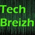 Portrait de Tech Breizh
