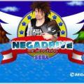 Portrait de Negadrive