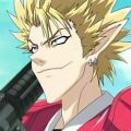 Portrait de eyeshield 21