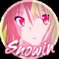 Portrait de SnoWin