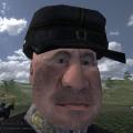 Portrait de genii3
