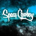 Portrait de SpaceCowboy
