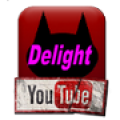 Portrait de Delight