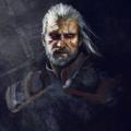 Portrait de WhiteWolf