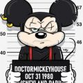 Portrait de DoctorMickeyHouse