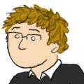 Portrait de bidi