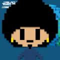 Portrait de MasterDashZX
