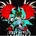 Portrait de whino11