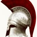 Portrait de Thanatos