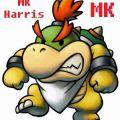 Portrait de MK_Harris