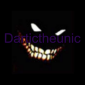 Portrait de DartictheuniC