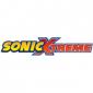 Portrait de sonicXtreme