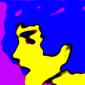Portrait de AKIBA-18
