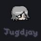 Portrait de Jugdjay