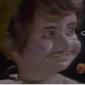 Portrait de Babos