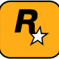 Portrait de Rockstar