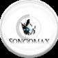 Portrait de Songomax