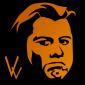 Portrait de Vincent_Vega