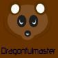Portrait de Masterofdragonful