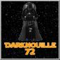 Portrait de Darknouille72