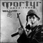 Portrait de Mortyr9363