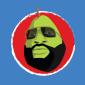 Portrait de Drake