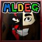 Portrait de MLDEG
