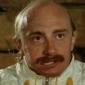 Portrait de Gandoulf