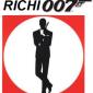 Portrait de richi0072-0