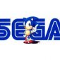 Portrait de Sega_Fan