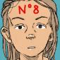 Portrait de KallacH