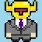 Portrait de Rayovatron