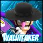 Portrait de Waluitaker