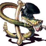 Portrait de snakepitx