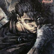 Portrait de gatsu76