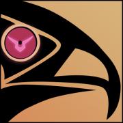 Portrait de Horus